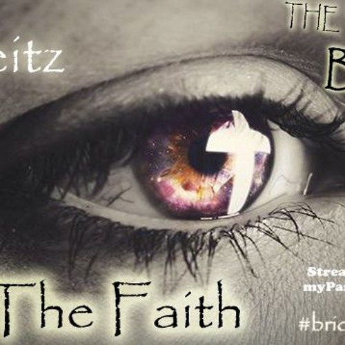 InSeitz into the Faith 9-12-18