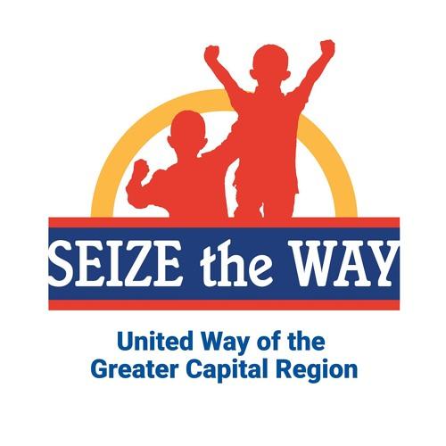Seize the Way Ep 2 - UAlbany's Scott Marr