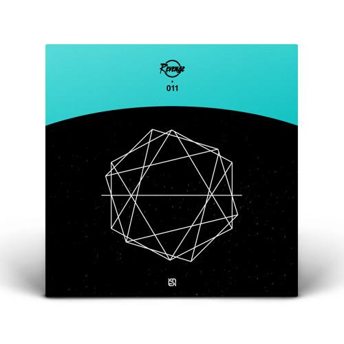 Jay Dunham - The People [Kinetik Records]