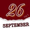 September 26 Drake Final Fantasy Remix Mp3