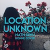 Location Unknown (Honne Cover)