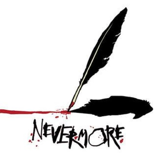 Nevermore - 9/26