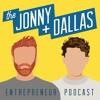 Jonny & Dallas Episode 2 Shade Home & Garden