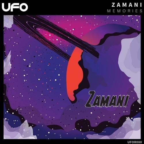 Zamani - Memories