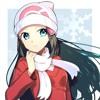 Pokemon Platinum BGM - Route 201 | Hip-Hop Remix BETA [FREE DOWNLOAD]