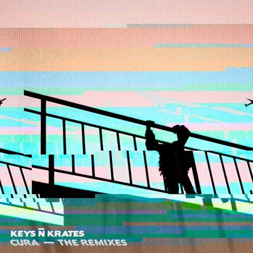 My Night (feat  070 Shake) [Hugo Massien's Maximized Remix] by Keys