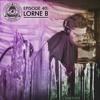 Night Vision Podcast Episode 40: Lorne B