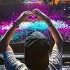 DJ Tik Tok - Ampun DJ Remix