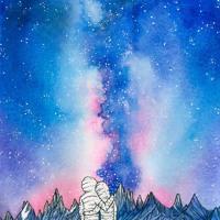Natural Tribulation ft. Sista Zeyna - Harmony