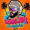 Download COOLANT & Farruko !! IO AcaP. HOOKA [ SuperVip KrLs ] 84 Mp3