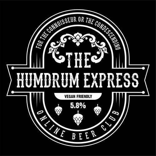 Online Beer Club