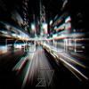 "DJ Mustard x YG Type Beat 2018 - ""Fast Life"" (Prod By Felix White)"