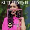 Suit Punjabi - Jass Manak Ft. DJ IsB