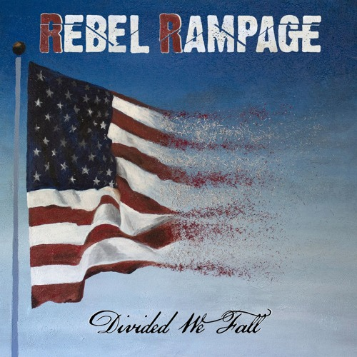 Red Star (feat. Angelo Moore)