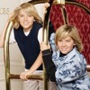 The Suite Life Of Zack & Cody (Theme Song)