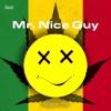 Like Mr. Nice Guy [Reggae Mix Popular Songs]