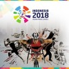 [8D Audio] Song Of Victory - Official Theme Song Asian Para Games 2018