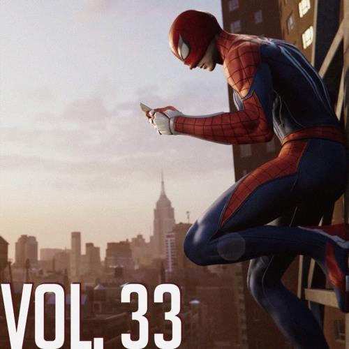 Vol. 33: 'Marvel's Spider-Man'