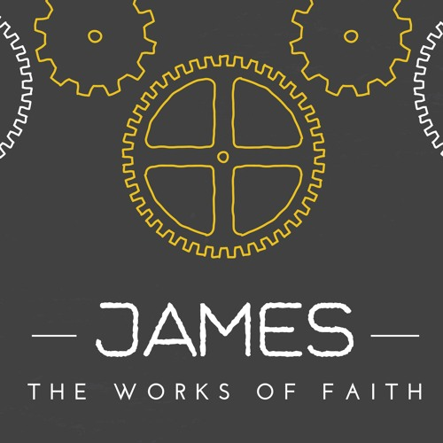 9/23/18 - Fatal Attractions - James 1:12-18