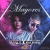 Mix Mayores - Becky G, Bad Bunny   ( JRemix DJ )