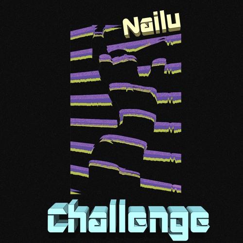 Nailu - Challenge
