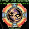 Telephone Line: The New England New Music Ensemble plays Electric Light Orchestra (ELO)