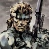 MGS2 Theme Remix (MG1 Jungle)
