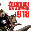 Law vs Hawkins One Piece 918 discussion/review :RFP Episode 39
