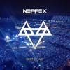 Best Of Me - NEFFEX