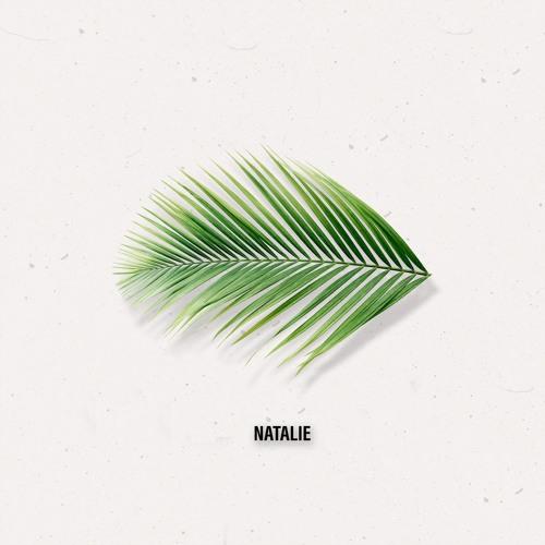 Palm Trees (Prod. Natalie)
