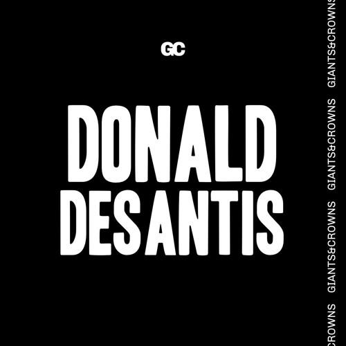VTS (feat. Donald DeSantis)