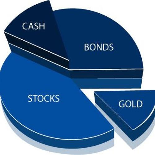 Investing & The Permanent Portfolio (Amagi Podcast @ Think Liberty Episode 6)