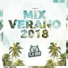 Piso 21 - Puntos Suspensivos - [DJ LOBO MIX 2018 ] vrs  1 Portada del disco
