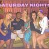 Saturday Nights Mp3
