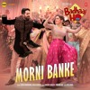 Morni Banke (Badhaai Ho)- Guru Randhawa & Neha kakkar