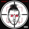 Eminem Killshot Feat Busta Rhymes Dmx And 2pac Thug Theory Mp3