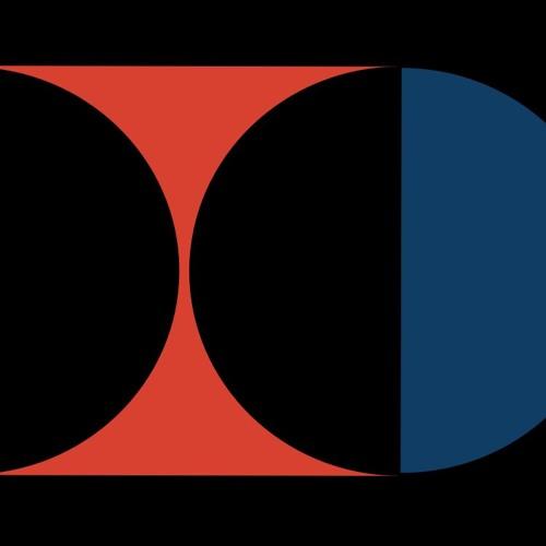 MODULARZ 38 /OFF GRID ( EP )/ DEVELOPER