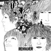 here, there and everywhere 1995 remaster - the beatles