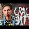 CRACK JATT (Full Song) Kambi Rajpuria   Byg Byrd