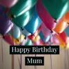 Happy Birthday (Free Download)