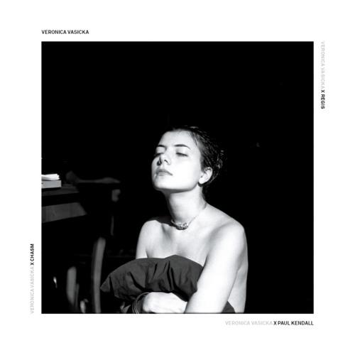 A1. Veronica Vasicka - From Here (Original 2004 Mix)[LINO80]
