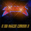 Hybris [In.Game.Music] [Discovery.Software] [1987-1988]
