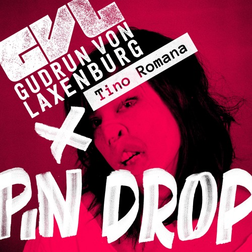 Pin Drop (feat. Tino Romana)