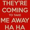 BaBBaX - They´re Coming To Take Me Away Haha