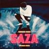 Singhsta - SAZA (ÜPINDER REMIX)