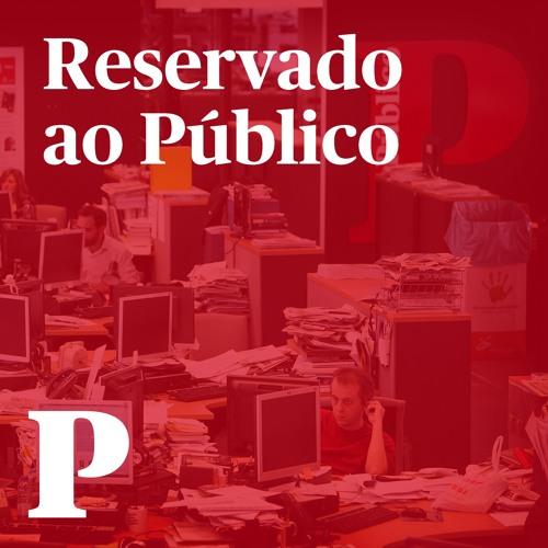 Reservado ao Público