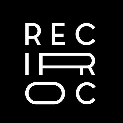 Reciproc Podcast 2 - Funk E