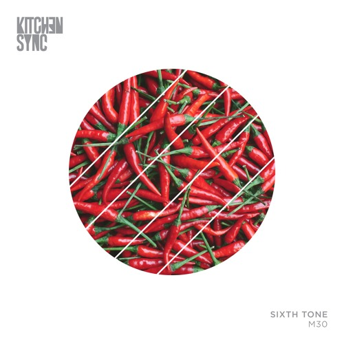 Sixth Tone - M30 (Original Mix)