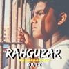 Bhuvan Bam- Rahguzar (Cover by Dikshant)