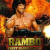 SE01E03 - RAMBO II - FIRST BLOOD